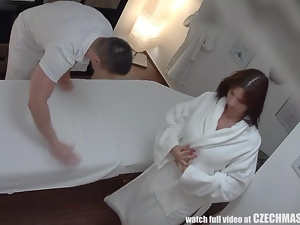 Best Massage Sex