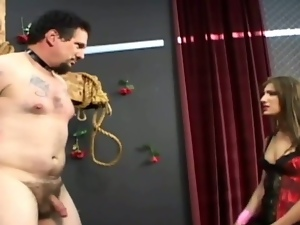 Twisted females femdom bdsm compilation