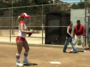 badnewsbitches12 coeds