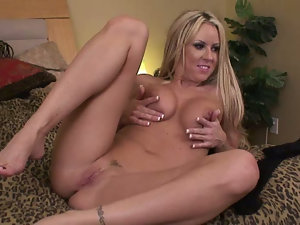 ibangpornstars carolyn reese 003. Part 3