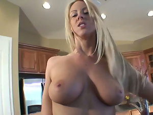 ibangpornstars carolyn reese 005 hd. Part 2