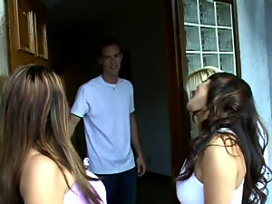 badnewsbitches02. Part 2