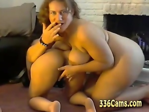Three Dutch Women Lesbian Make A Horny Webcam Show