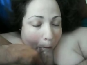 BBW Facials The Ultimate Compilation #1