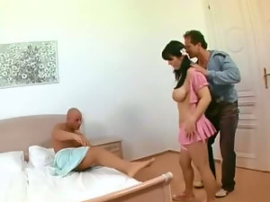 countryside girls gone bad scene 1