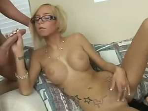 creampie surprise 7 scene 3