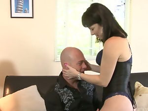 13231_04_My Wife Caught Me Assfucking Her Mother 03_HD_blank