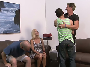 12796_02_We Wanna Gang Bang Your Mom 12_HD_blank