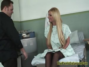 PHOENIX MARIE - Big Ass MILF Nailed Hard And Give A Good Blowjob