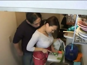 Best Housewife Sex