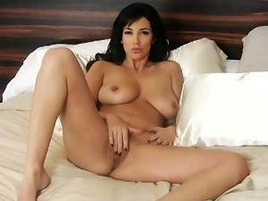 Sunday romp with jelena jensen