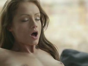 Sophie lynx fucked with passion