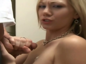 Cuckold slave submit to me