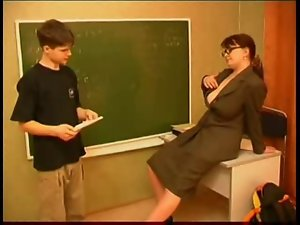 Best Teacher Sex
