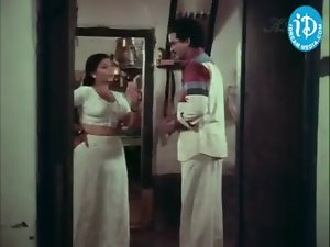 Mallu Y Vijaya Seduced to Her Husbands