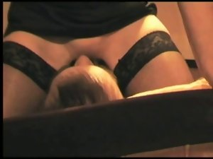 Amateur private sex video clip - xHamstercom