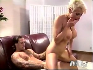 Sally Layd, sally layd light-haired shorthair retro sex asshole cock sucking cumshot facial