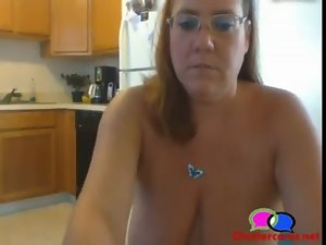 Granny Pierced Nipples - Chattercams.net