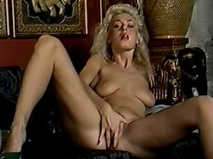 Fresh Hammer For German Mature whore