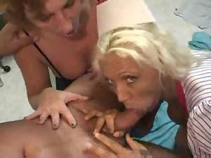 Slutty nurse and patient fuck the doctor