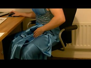 Handjob at chinese massage parlor san jose california - 3 part 7