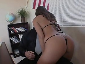 filthy breasty barely legal lassie fuck with director