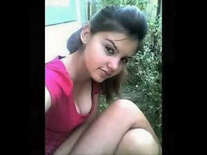 NIGHT CALL Lasses IN NAGPUR CALL 91-8408911379