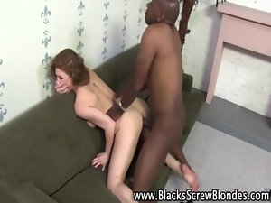 Little tiny breasts wench gets slammed