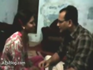 Sensual indian couple screwing and then chatting, smoking, Seductive indian sex