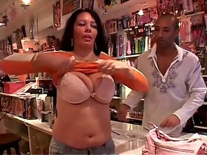 Hungary Prostitution - Monster hooters