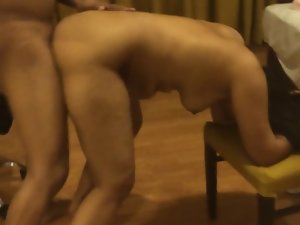 Bangla desi cpl banging infront mirror HD 1080p