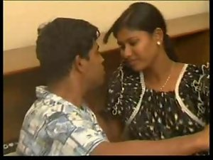 Seductive indian - Amateur couple bangs dirty