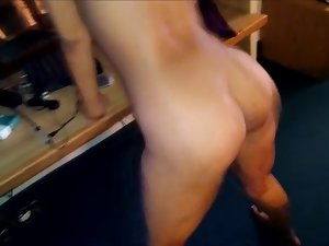 big naughty bum college escort twerking. a lot of tarts dot com