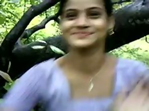 odisha girlfriend and bf in forest,with audio