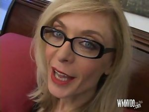 Nina Hartley Timeless Classic Pornstar, pornstar dick sucking cumshot blondie masturbating fingering sto