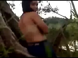 [ CLIPSEXVIP.COM ] ----&raquo_ http://clipsexvip.com indonesian young woman banged in jungle