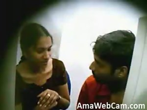 Randy indian guntur Internet cafe Hidden cam 2