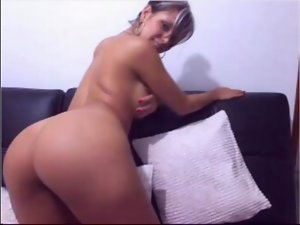 Angel_perverx_Colombiana video chat