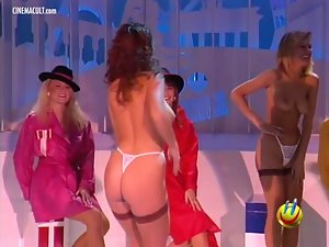 Colpo grosso eurogirls vol 2 amy charles and company - 2 1