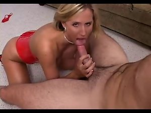 Submissive Slutty wife will fuck as ordered p22