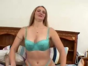 sexual auburn cheating wife in amateur Point of view