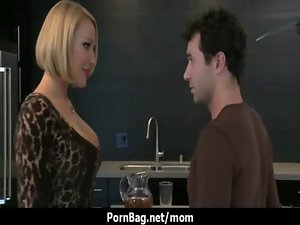 Big tit stepmom xxl big cock rider 16