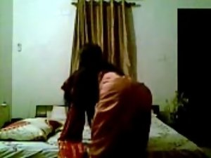 Bangla desi dirty wife farting on your face home alone