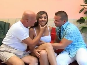 Aged MAN AND Barely legal teen n33 blondie german sassy teen slutty girl and elder men