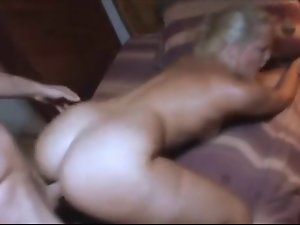 PAWG screwing xxl big cock