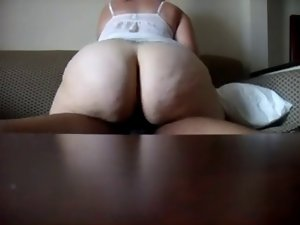 thick pawg cool