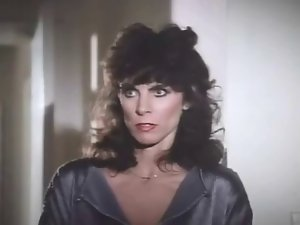 Kay Parker, Laurie Smith + Paul Thomas -- Vintage