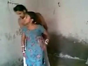 Sensual indian Punjabi Newly Married Bhabhi Screwed With Moans