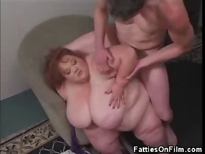 Thick Lassie Pecker Sucking, Tit And Armpit Banging