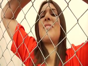 jynx maze screws in the jail